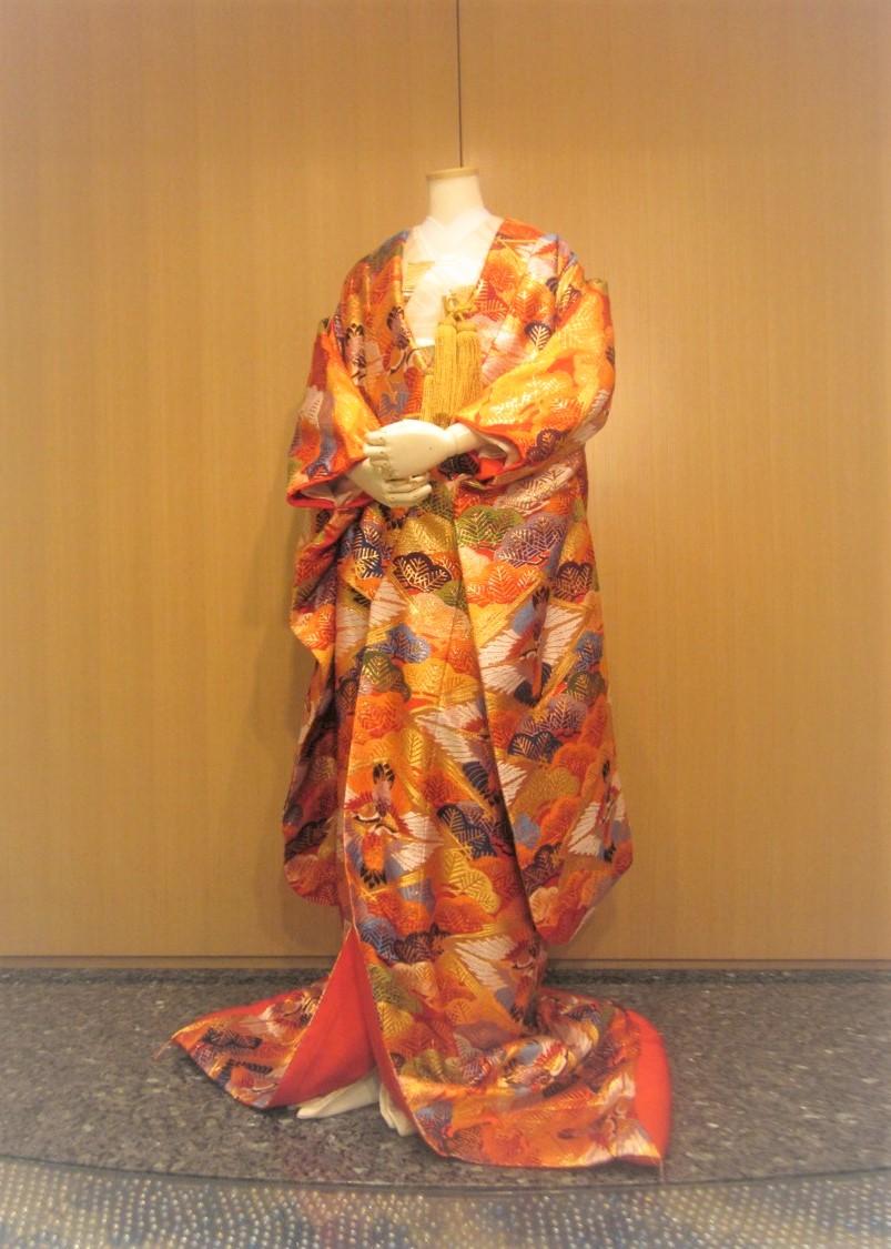 blanc bijou by azuma-dress tokyo  azuma-dress.co.jp 東衣装店