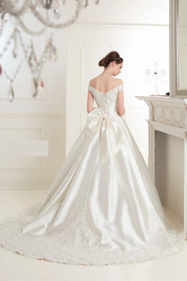 結婚式 人気レンタルドレス 和装 azuma-dress tokyo azuma-dress.co.jp 東衣装店 blanc-bijou