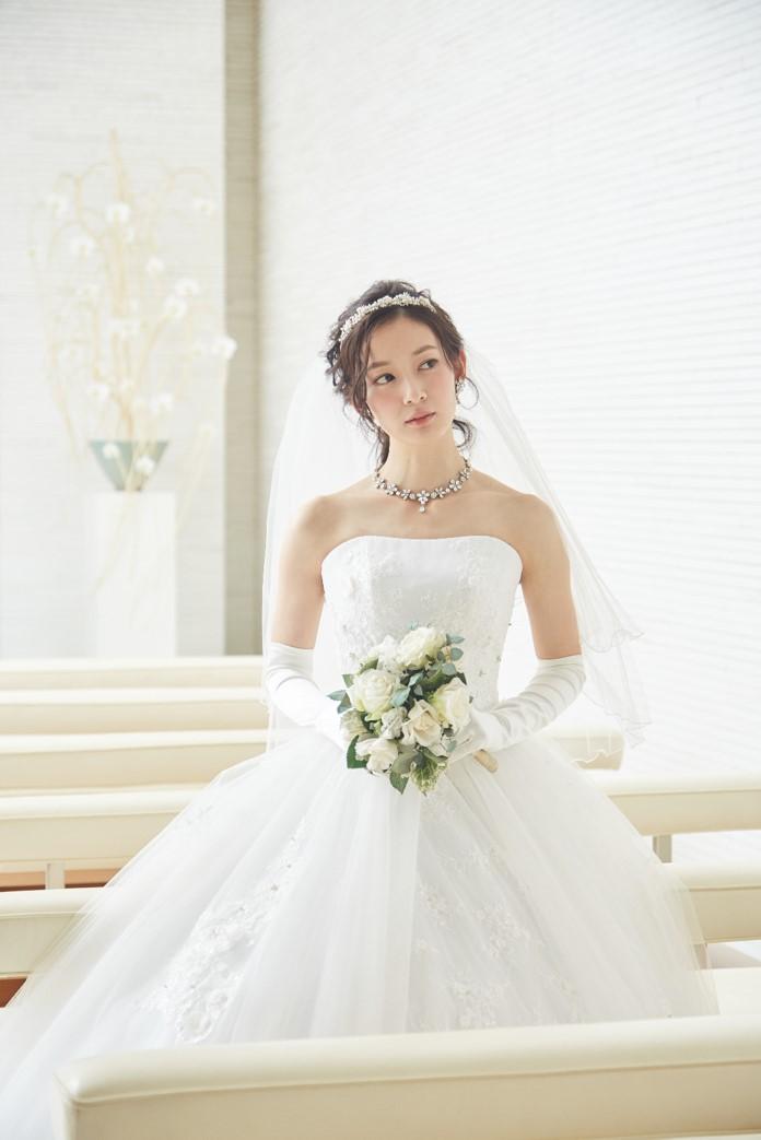 人気の和装 ウェディングドレス カラードレス のレンタル azuma-dress.co.jp azuma-dress tokyo blanc-bijou