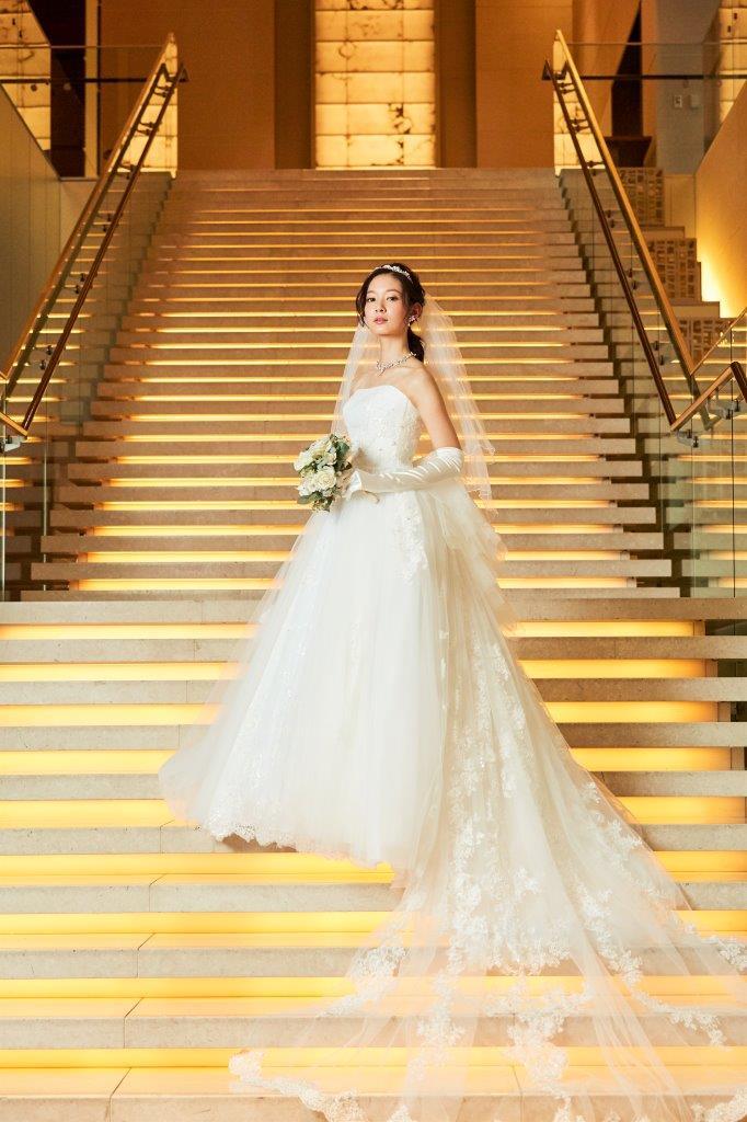 azuma-dress tokyo azuma-dress.co.jp 人気衣装 ウェディングドレス カラードレス カクテルドレス 和装 打掛 振袖 blanc-bijou