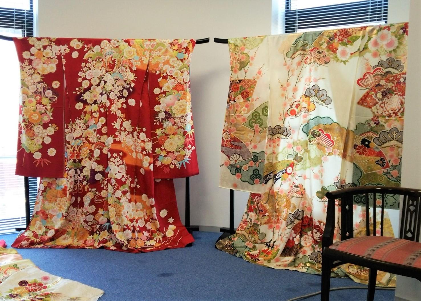 成人式振袖 レンタル azuma-dress.co.jp azuma-dress tokyo ブランビジュー東京 横浜