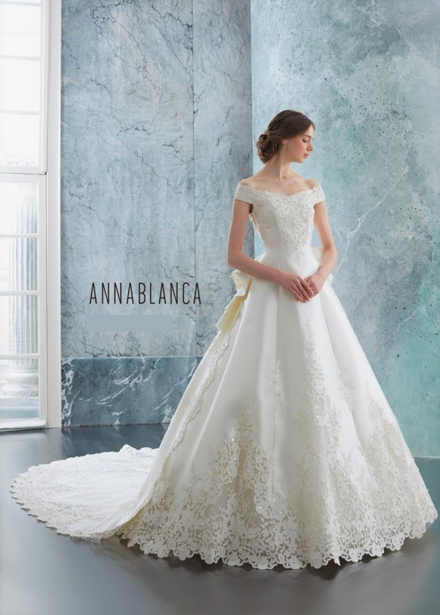 azuma-dress tokyo yokohama azuma-dress.co.jp blanc-bijou 人気レンタルドレス 和装 振袖 打掛 人気ウェディングドレス