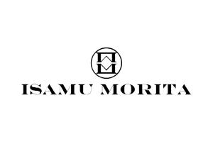 ISAMU MORITA