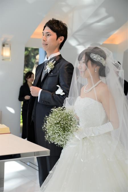 ドレスのスケジュール調整・オーダーやアクセサリーの組み合わせまで沢山相談にのっていただき本当にありがとうございました。azuma-dress.co.jp azuma-dress tokyo 東衣装店 ブランビジュー東京