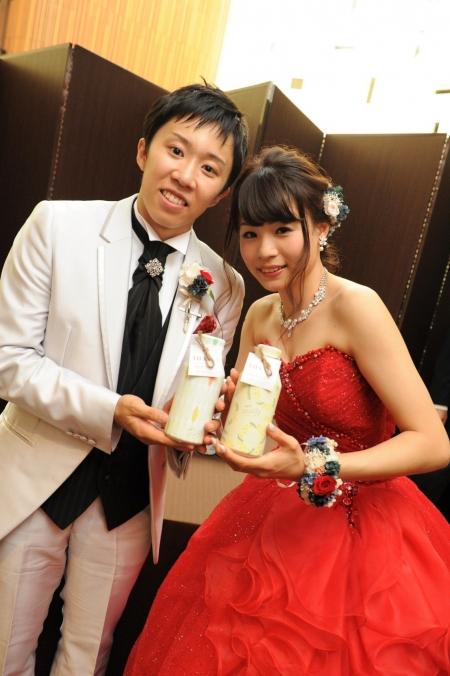 東京ベイ舞浜ホテル ウェディングドレス タキシード azuma-dress tokyo azuma-dress.co.jp wedding blanc-bijou