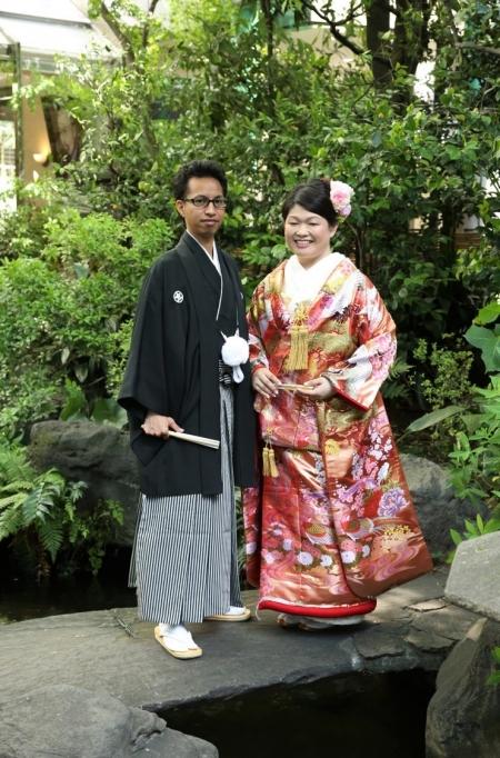 お客様の口コミ azuma-dress tokyo azuma-dress.co..jp blanc-bijou